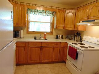Photo 5: 1687 Cumberland Drive in Coldbrook: 404-Kings County Residential for sale (Annapolis Valley)  : MLS®# 202010326
