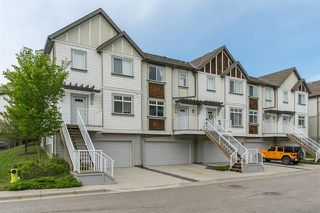 Main Photo: 101 COPPERSTONE Cove SE in Calgary: Copperfield Row/Townhouse for sale : MLS®# C4302904