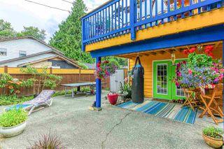 Photo 24: 865 54 Street in Delta: Tsawwassen Central House for sale (Tsawwassen)  : MLS®# R2476679