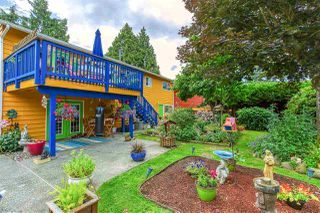 Photo 18: 865 54 Street in Delta: Tsawwassen Central House for sale (Tsawwassen)  : MLS®# R2476679