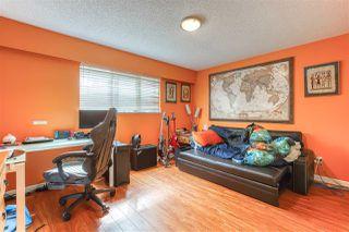 Photo 11: 865 54 Street in Delta: Tsawwassen Central House for sale (Tsawwassen)  : MLS®# R2476679