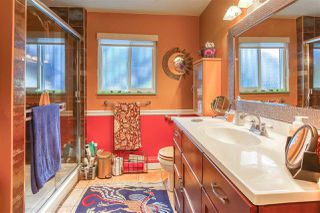 Photo 14: 865 54 Street in Delta: Tsawwassen Central House for sale (Tsawwassen)  : MLS®# R2476679