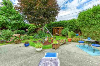 Photo 17: 865 54 Street in Delta: Tsawwassen Central House for sale (Tsawwassen)  : MLS®# R2476679