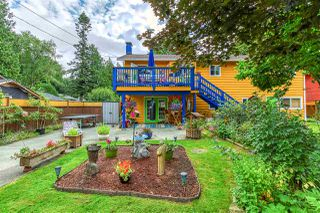 Photo 19: 865 54 Street in Delta: Tsawwassen Central House for sale (Tsawwassen)  : MLS®# R2476679