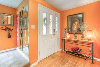 Photo 16: 865 54 Street in Delta: Tsawwassen Central House for sale (Tsawwassen)  : MLS®# R2476679