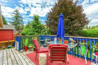 Photo 25: 865 54 Street in Delta: Tsawwassen Central House for sale (Tsawwassen)  : MLS®# R2476679