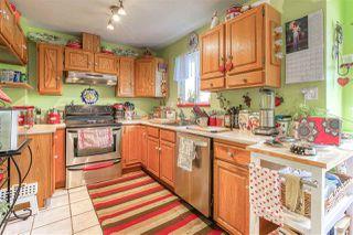 Photo 7: 865 54 Street in Delta: Tsawwassen Central House for sale (Tsawwassen)  : MLS®# R2476679
