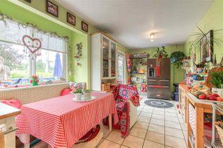 Photo 5: 865 54 Street in Delta: Tsawwassen Central House for sale (Tsawwassen)  : MLS®# R2476679