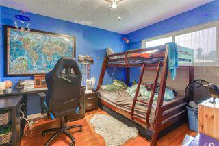 Photo 8: 865 54 Street in Delta: Tsawwassen Central House for sale (Tsawwassen)  : MLS®# R2476679