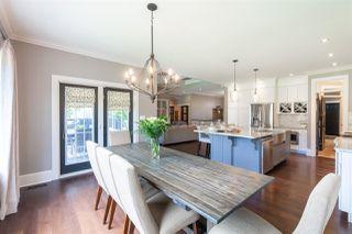 Photo 13: 73 PINNACLE Lane: Rural Sturgeon County House for sale : MLS®# E4206801
