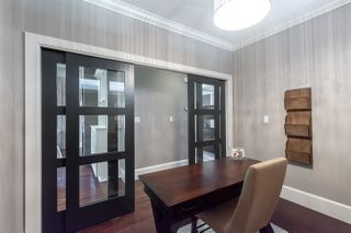 Photo 16: 73 PINNACLE Lane: Rural Sturgeon County House for sale : MLS®# E4206801