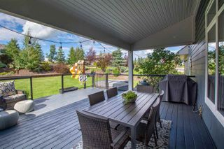 Photo 44: 73 PINNACLE Lane: Rural Sturgeon County House for sale : MLS®# E4206801
