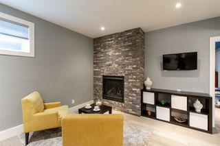 Photo 33: 73 PINNACLE Lane: Rural Sturgeon County House for sale : MLS®# E4206801