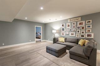 Photo 30: 73 PINNACLE Lane: Rural Sturgeon County House for sale : MLS®# E4206801