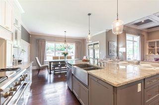 Photo 11: 73 PINNACLE Lane: Rural Sturgeon County House for sale : MLS®# E4206801