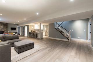 Photo 29: 73 PINNACLE Lane: Rural Sturgeon County House for sale : MLS®# E4206801