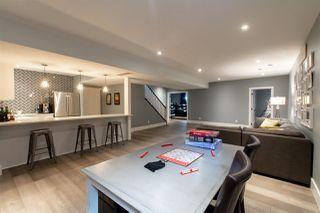 Photo 32: 73 PINNACLE Lane: Rural Sturgeon County House for sale : MLS®# E4206801