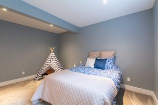 Photo 41: 73 PINNACLE Lane: Rural Sturgeon County House for sale : MLS®# E4206801
