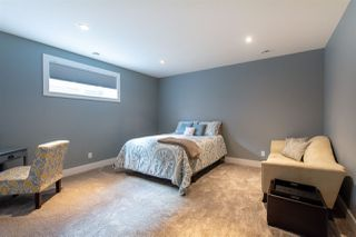 Photo 40: 73 PINNACLE Lane: Rural Sturgeon County House for sale : MLS®# E4206801