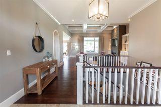 Photo 27: 73 PINNACLE Lane: Rural Sturgeon County House for sale : MLS®# E4206801