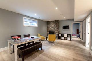 Photo 31: 73 PINNACLE Lane: Rural Sturgeon County House for sale : MLS®# E4206801