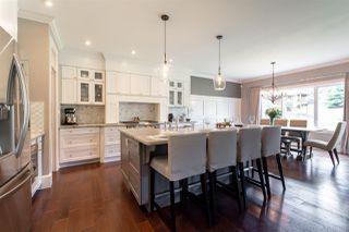 Photo 7: 73 PINNACLE Lane: Rural Sturgeon County House for sale : MLS®# E4206801