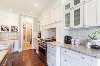 Photo 10: 73 PINNACLE Lane: Rural Sturgeon County House for sale : MLS®# E4206801