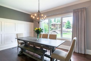 Photo 12: 73 PINNACLE Lane: Rural Sturgeon County House for sale : MLS®# E4206801
