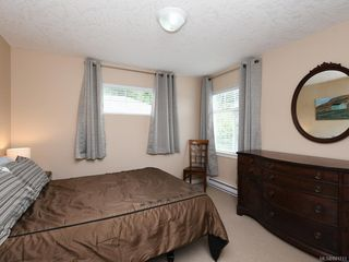 Photo 13: 2512 Westview Terr in Sooke: Sk Sunriver House for sale : MLS®# 841711