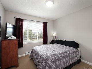 Photo 14: 2512 Westview Terr in Sooke: Sk Sunriver House for sale : MLS®# 841711