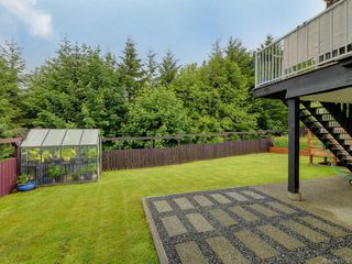 Photo 29: 2512 Westview Terr in Sooke: Sk Sunriver House for sale : MLS®# 841711