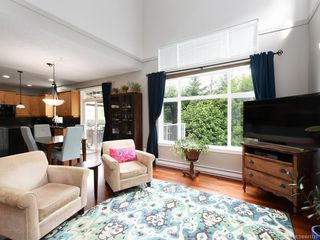 Photo 4: 2512 Westview Terr in Sooke: Sk Sunriver House for sale : MLS®# 841711
