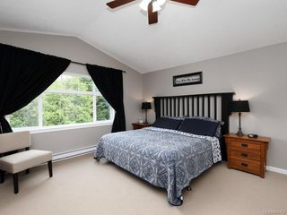Photo 8: 2512 Westview Terr in Sooke: Sk Sunriver House for sale : MLS®# 841711