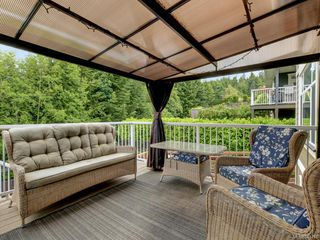 Photo 24: 2512 Westview Terr in Sooke: Sk Sunriver House for sale : MLS®# 841711