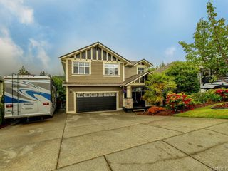 Photo 31: 2512 Westview Terr in Sooke: Sk Sunriver House for sale : MLS®# 841711