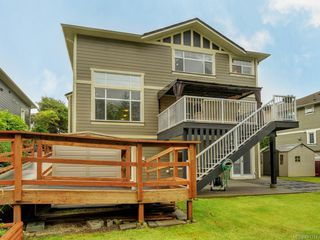 Photo 27: 2512 Westview Terr in Sooke: Sk Sunriver House for sale : MLS®# 841711