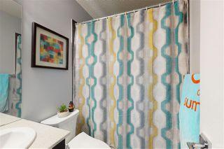 Photo 42: 2819 DUKE Crescent SW in Edmonton: Zone 55 House for sale : MLS®# E4207909