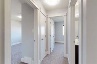 Photo 33: 2819 DUKE Crescent SW in Edmonton: Zone 55 House for sale : MLS®# E4207909