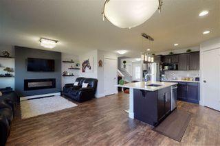 Photo 14: 2819 DUKE Crescent SW in Edmonton: Zone 55 House for sale : MLS®# E4207909