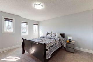 Photo 35: 2819 DUKE Crescent SW in Edmonton: Zone 55 House for sale : MLS®# E4207909