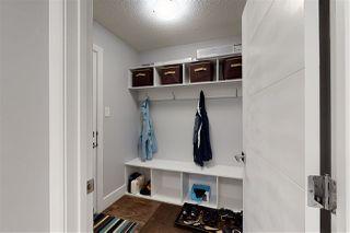 Photo 7: 2819 DUKE Crescent SW in Edmonton: Zone 55 House for sale : MLS®# E4207909