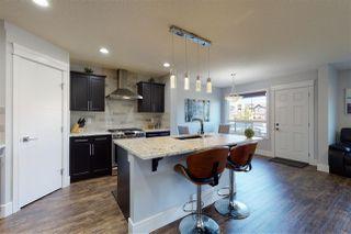 Photo 8: 2819 DUKE Crescent SW in Edmonton: Zone 55 House for sale : MLS®# E4207909