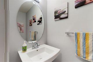 Photo 20: 2819 DUKE Crescent SW in Edmonton: Zone 55 House for sale : MLS®# E4207909