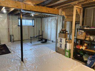 Photo 48: 2819 DUKE Crescent SW in Edmonton: Zone 55 House for sale : MLS®# E4207909