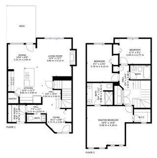 Photo 5: 2819 DUKE Crescent SW in Edmonton: Zone 55 House for sale : MLS®# E4207909