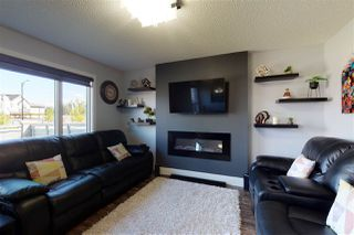 Photo 18: 2819 DUKE Crescent SW in Edmonton: Zone 55 House for sale : MLS®# E4207909