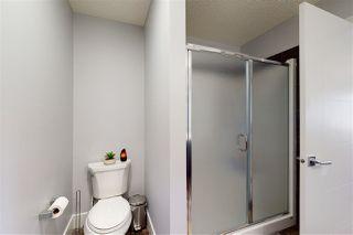 Photo 38: 2819 DUKE Crescent SW in Edmonton: Zone 55 House for sale : MLS®# E4207909