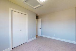 Photo 41: 2819 DUKE Crescent SW in Edmonton: Zone 55 House for sale : MLS®# E4207909