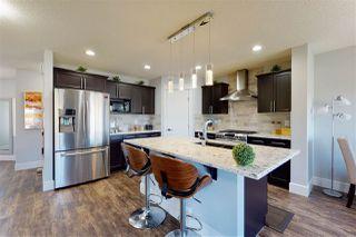 Photo 9: 2819 DUKE Crescent SW in Edmonton: Zone 55 House for sale : MLS®# E4207909