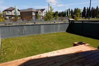 Photo 32: 2819 DUKE Crescent SW in Edmonton: Zone 55 House for sale : MLS®# E4207909